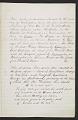 View Rembrandt Peale lecture <em>Washington and his portraits</em> digital asset: page 29