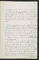 View Rembrandt Peale lecture <em>Washington and his portraits</em> digital asset: page 30