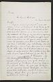 View Rembrandt Peale lecture <em>Washington and his portraits</em> digital asset: page 32