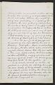 View Rembrandt Peale lecture <em>Washington and his portraits</em> digital asset: page 33