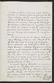 View Rembrandt Peale lecture <em>Washington and his portraits</em> digital asset: page 34