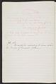 View Rembrandt Peale lecture <em>Washington and his portraits</em> digital asset: page 35