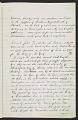 View Rembrandt Peale lecture <em>Washington and his portraits</em> digital asset: page 36