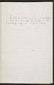 View Rembrandt Peale lecture <em>Washington and his portraits</em> digital asset: page 37