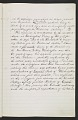 View Rembrandt Peale lecture <em>Washington and his portraits</em> digital asset: page 38