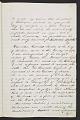 View Rembrandt Peale lecture <em>Washington and his portraits</em> digital asset: page 39