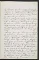View Rembrandt Peale lecture <em>Washington and his portraits</em> digital asset: page 40