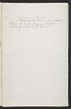View Rembrandt Peale lecture <em>Washington and his portraits</em> digital asset: page 41