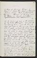 View Rembrandt Peale lecture <em>Washington and his portraits</em> digital asset: page 42