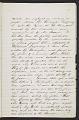 View Rembrandt Peale lecture <em>Washington and his portraits</em> digital asset: page 43