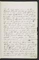 View Rembrandt Peale lecture <em>Washington and his portraits</em> digital asset: page 44