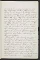 View Rembrandt Peale lecture <em>Washington and his portraits</em> digital asset: page 45