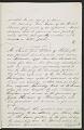 View Rembrandt Peale lecture <em>Washington and his portraits</em> digital asset: page 47