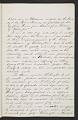 View Rembrandt Peale lecture <em>Washington and his portraits</em> digital asset: page 48
