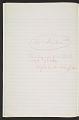 View Rembrandt Peale lecture <em>Washington and his portraits</em> digital asset: page 49