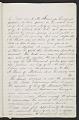 View Rembrandt Peale lecture <em>Washington and his portraits</em> digital asset: page 50