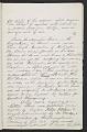 View Rembrandt Peale lecture <em>Washington and his portraits</em> digital asset: page 51