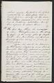 View Rembrandt Peale lecture <em>Washington and his portraits</em> digital asset: page 53