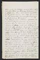 View Rembrandt Peale lecture <em>Washington and his portraits</em> digital asset: page 54