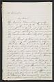 View Rembrandt Peale lecture <em>Washington and his portraits</em> digital asset: page 56