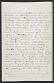 View Rembrandt Peale lecture <em>Washington and his portraits</em> digital asset: page 57