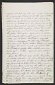 View Rembrandt Peale lecture <em>Washington and his portraits</em> digital asset: page 59