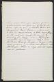 View Rembrandt Peale lecture <em>Washington and his portraits</em> digital asset: page 60