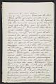 View Rembrandt Peale lecture <em>Washington and his portraits</em> digital asset: page 61