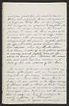 View Rembrandt Peale lecture <em>Washington and his portraits</em> digital asset: page 62