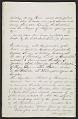 View Rembrandt Peale lecture <em>Washington and his portraits</em> digital asset: page 63