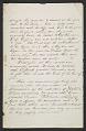 View Rembrandt Peale lecture <em>Washington and his portraits</em> digital asset: page 64