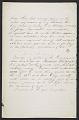 View Rembrandt Peale lecture <em>Washington and his portraits</em> digital asset: page 65