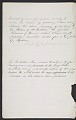 View Rembrandt Peale lecture <em>Washington and his portraits</em> digital asset: page 68