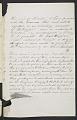 View Rembrandt Peale lecture <em>Washington and his portraits</em> digital asset: page 69