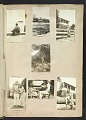 View Waldo Peirce photograph album digital asset: page 6