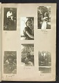 View Waldo Peirce photograph album digital asset: page 12