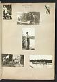 View Waldo Peirce photograph album digital asset: page 14