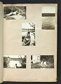 View Waldo Peirce photograph album digital asset: page 16