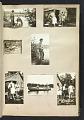 View Waldo Peirce photograph album digital asset: page 18