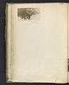 View Waldo Peirce photograph album digital asset: page 19