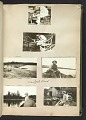 View Waldo Peirce photograph album digital asset: page 24