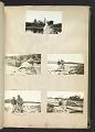View Waldo Peirce photograph album digital asset: page 26