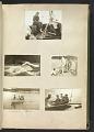 View Waldo Peirce photograph album digital asset: page 30