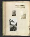 View Waldo Peirce photograph album digital asset: page 31