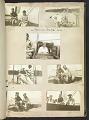 View Waldo Peirce photograph album digital asset: page 32