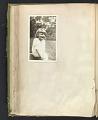View Waldo Peirce photograph album digital asset: page 35