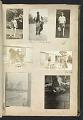 View Waldo Peirce photograph album digital asset: page 40