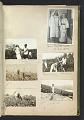 View Waldo Peirce photograph album digital asset: page 42