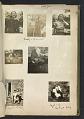 View Waldo Peirce photograph album digital asset: page 44