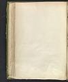 View Waldo Peirce photograph album digital asset: page 45